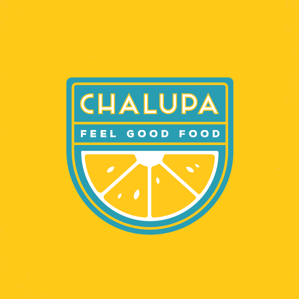 Chalupa Feel Good Food