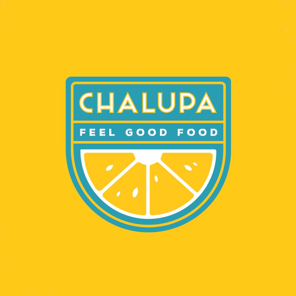 Chalupa Feel Good Food