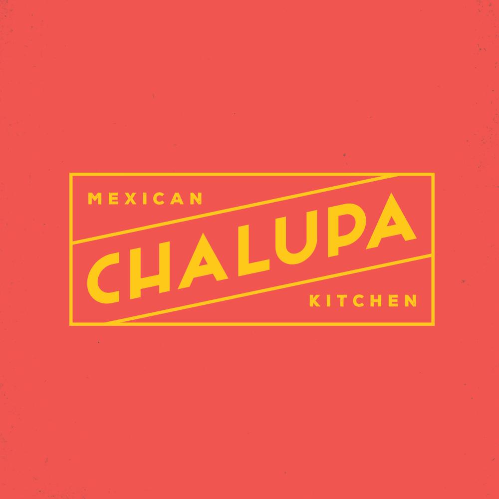 Chalupa badge