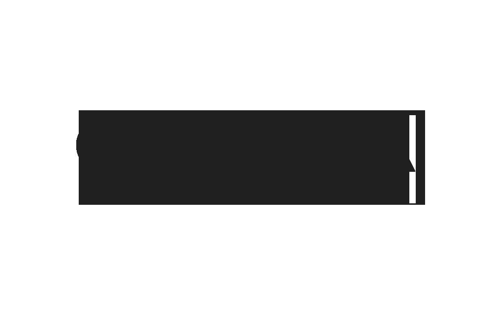 Chalupa logo