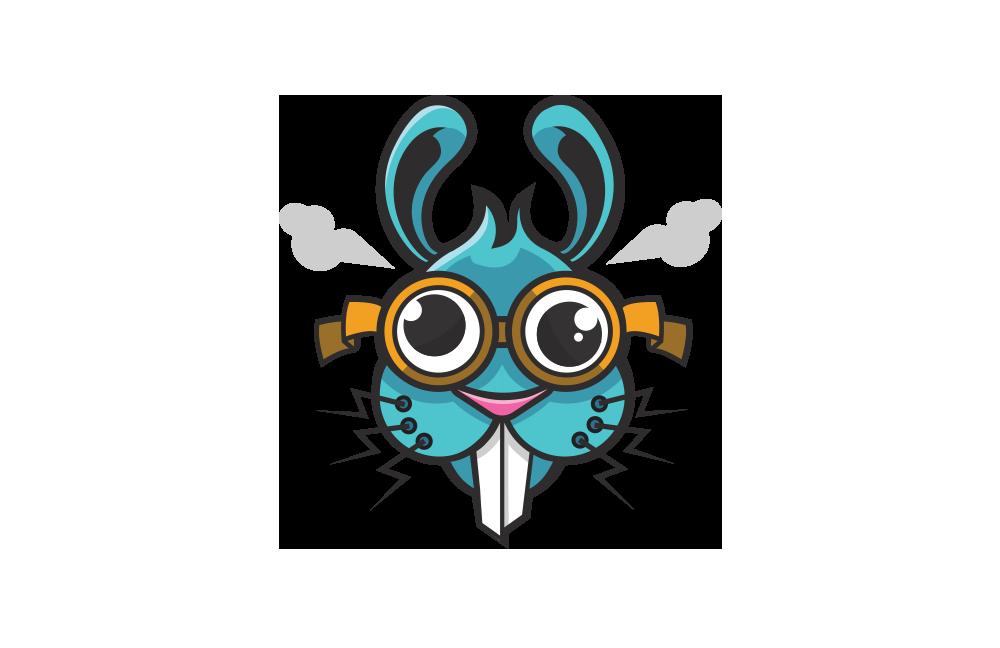 Hyperkani logo