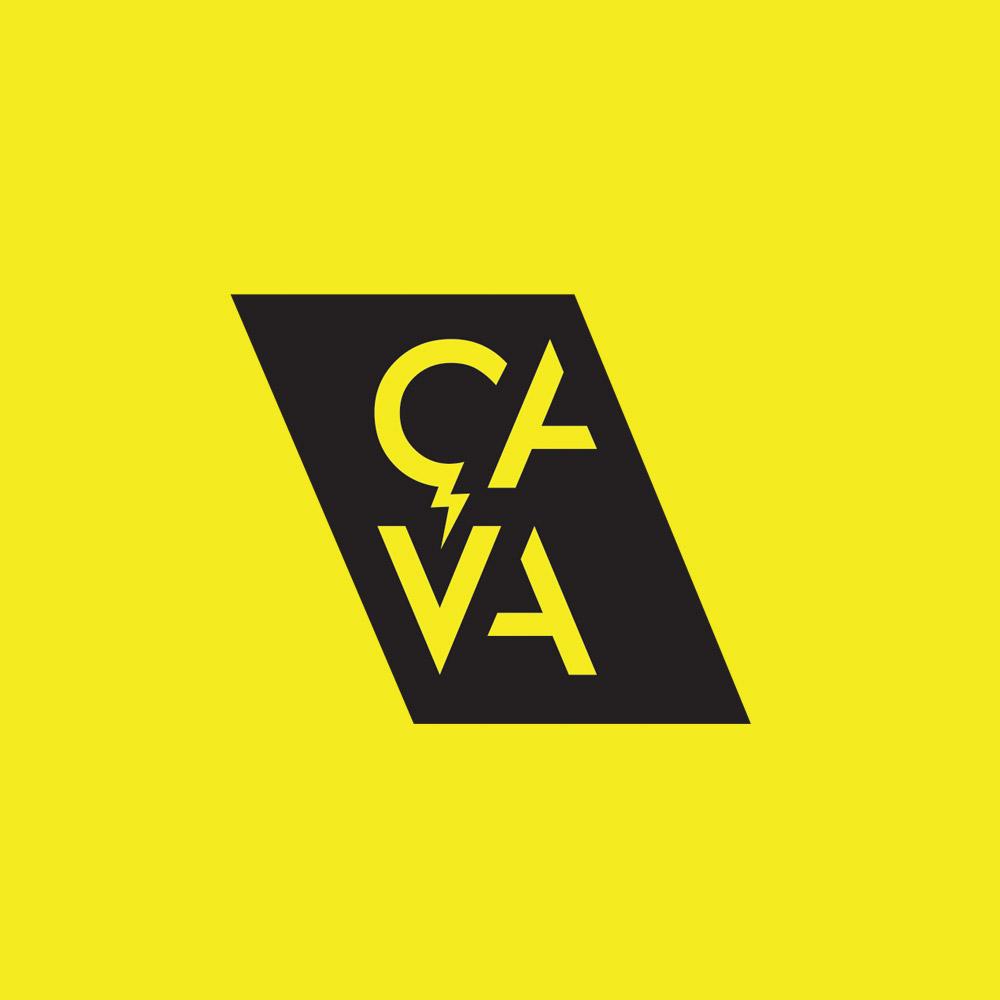 Logosuunnittelu, Mikko Rauhamäki