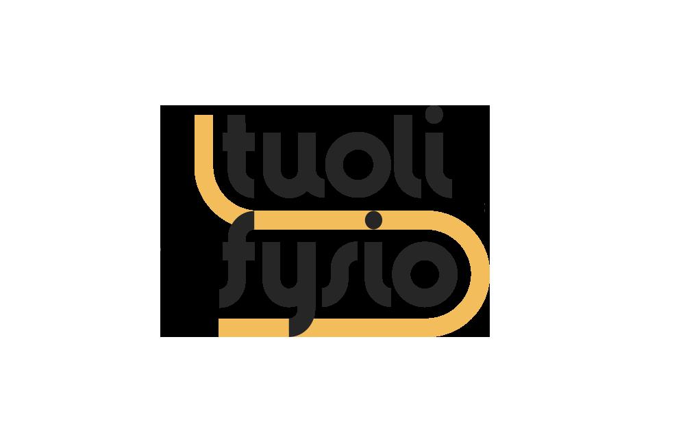 TuoliFysio logo